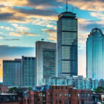 Welcome to Anesthesiology 2017, Boston, USA