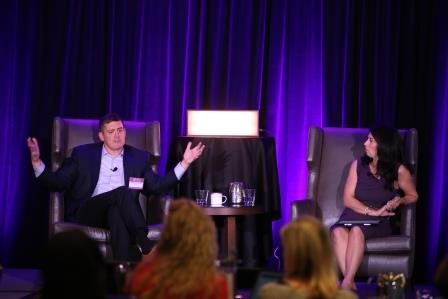 EBPOM USA – CHICAGO 2018 | The Opioid crisis, can we kick the habit? – Q&A