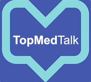 TopMedTalk | The goal is more important than the role