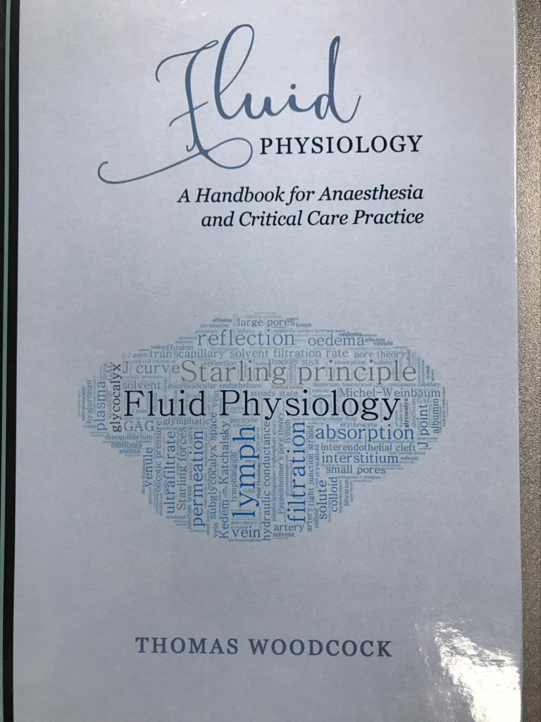TopMedTalk   Fluid Physiology in detail