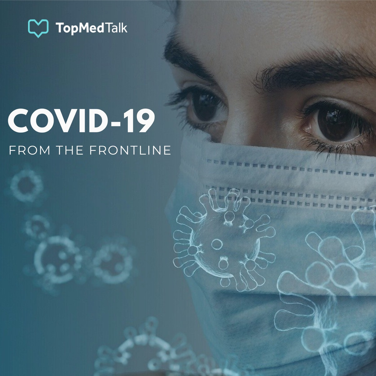COVID 19 | Innovation through evidence