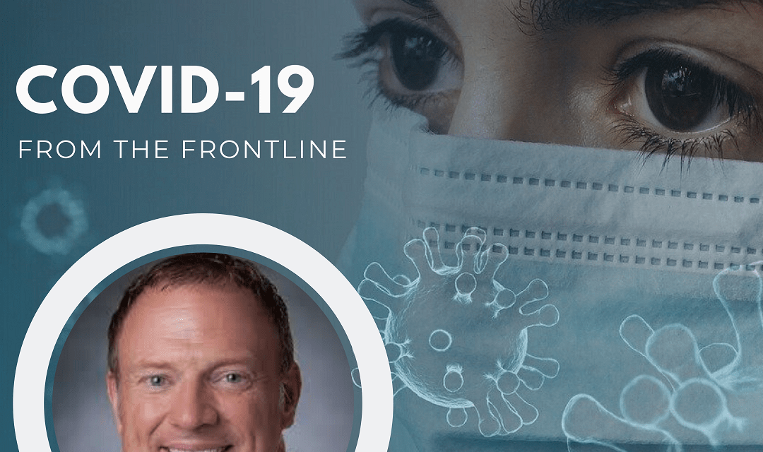 COVID 19 | How you can protect yourself