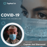 COVID 19 | Improving Readiness