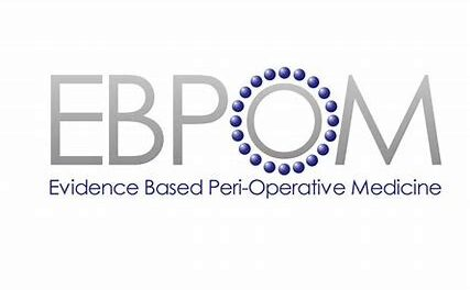 EBPOM Chicago | Go to EBPOM dot org now
