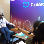 TopMedTalk | Perioperative medicine and being a good sport