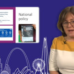 Guidance on prehabilitation for cancer | EBPOM London 2020
