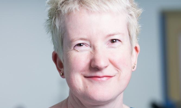 """EBPOM 2020 London 