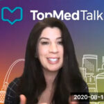 TopMedTalk | Christmas Day Special