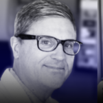 ERAS® Cardiac Roundtable with Kevin Lobdell, Rawn Salenger, Desiree Chappell | TopMedTalk