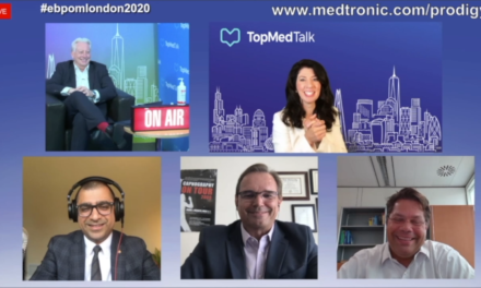Panel discussion – Prediction of Opioid Induced Respiratory Depression: Does surveillance monitoring help? | EBPOM 2020