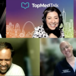 Introducing 'The CSCS Beat' podcast   TopMedTalk