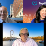 Total ERAS is essential to clear the backlog   TopMedTalk