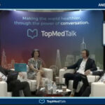 Perioperative Surgical Home (PSH)   TopMedTalk at the ASA