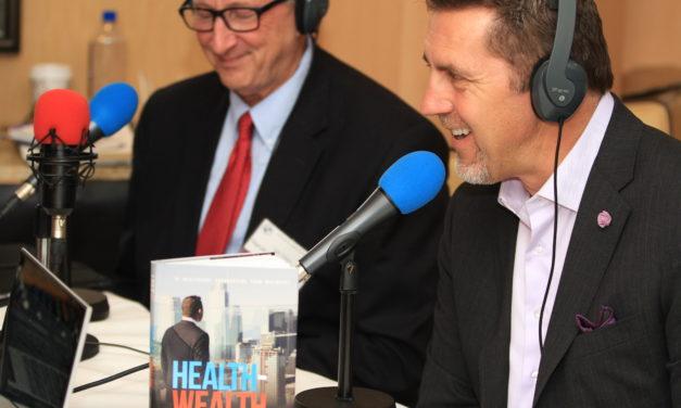 The future of value based care