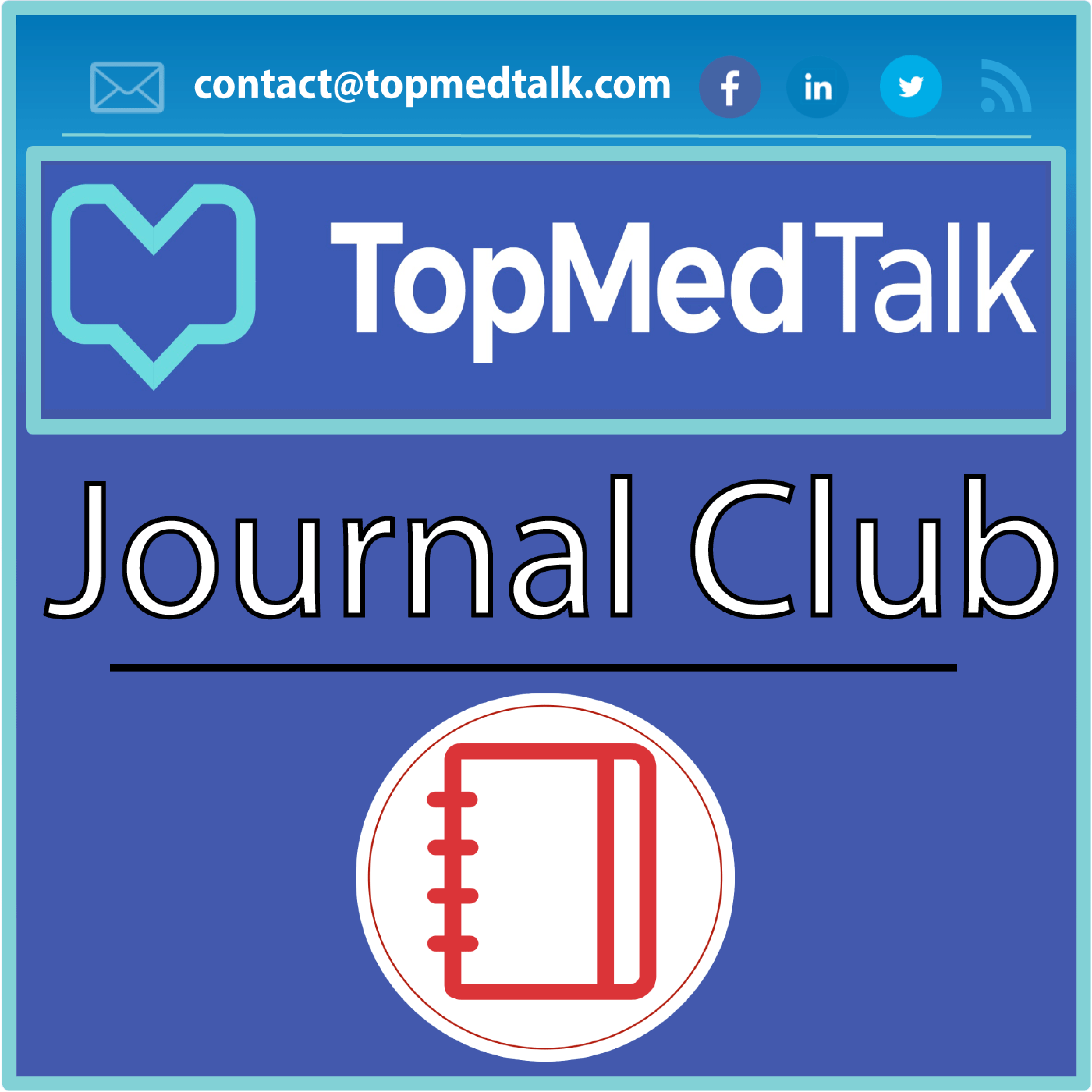 Journal Club Express 27/04/18