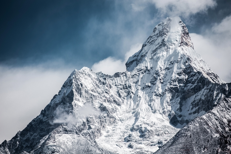 The Xtreme Everest Oxygen Research Consortium.