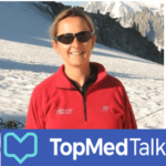 02 Xtreme Everest | What Happens to Healthy Humans in Hypoxia?