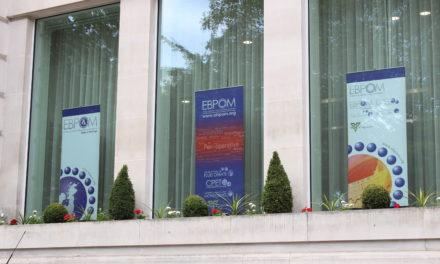 EBPOM 2018| Hypotension probability in practice