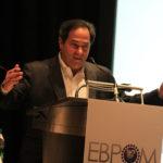 The Perioperative Care Practicum EBPOM USA : taster session – part 1