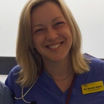 EBPOM Highlight | QA, QI and Patient involvement