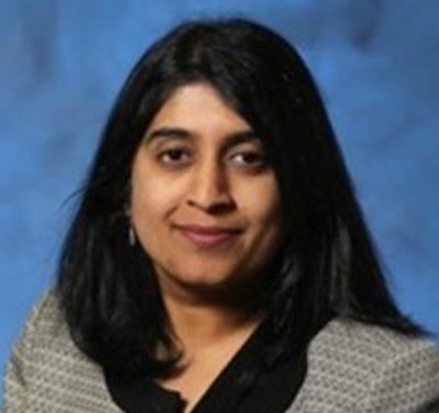 TopMedTalks to … | Padma Gulur