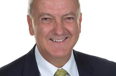 """Can we change?"" – Sir Bruce Keogh"