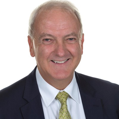 The TopMedTalk Top Ten | Sir Bruce Keogh The NHS at 70