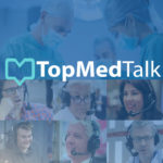 What is TopMedTalk?