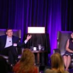 EBPOM USA – CHICAGO 2018   The Opioid crisis, can we kick the habit? – Q&A
