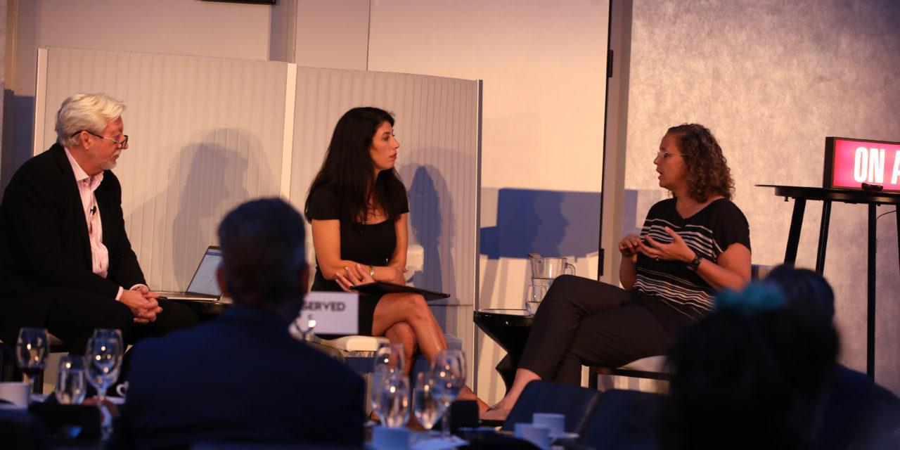 ASA 2018 San Francisco | Smith's Medical Symposium on Enhanced Recovery – Part 6