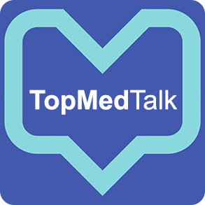 TopMedTalk| Leading a large, multi-state group to achieve excellence