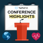 EBPOM Highlight 2.26 | ERAS in Obstetric Surgery