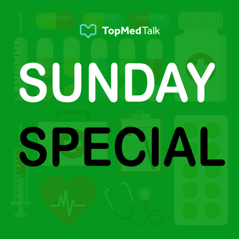 Sunday Special | The Perioperative Cognition Workshop – Part 4