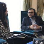 Perioperative Medicine Summit 2019 1.02 | Amir Jaffer