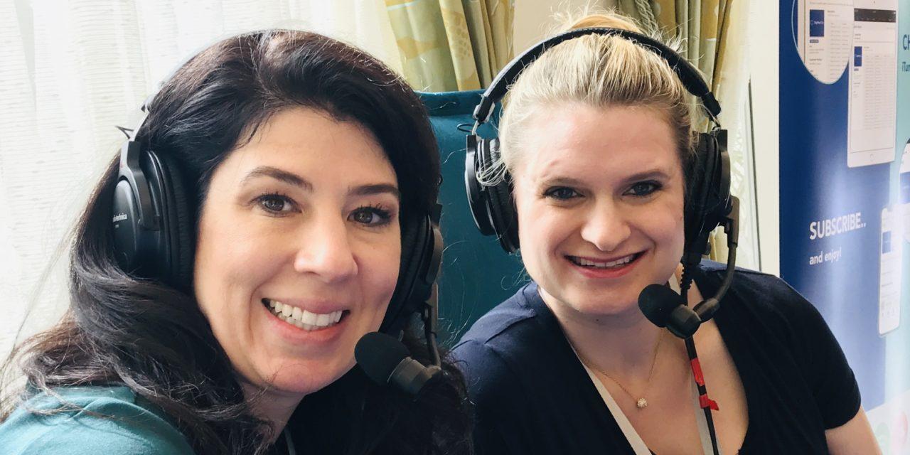 Perioperative Medicine Summit 2019 1.07   Elena Koepke