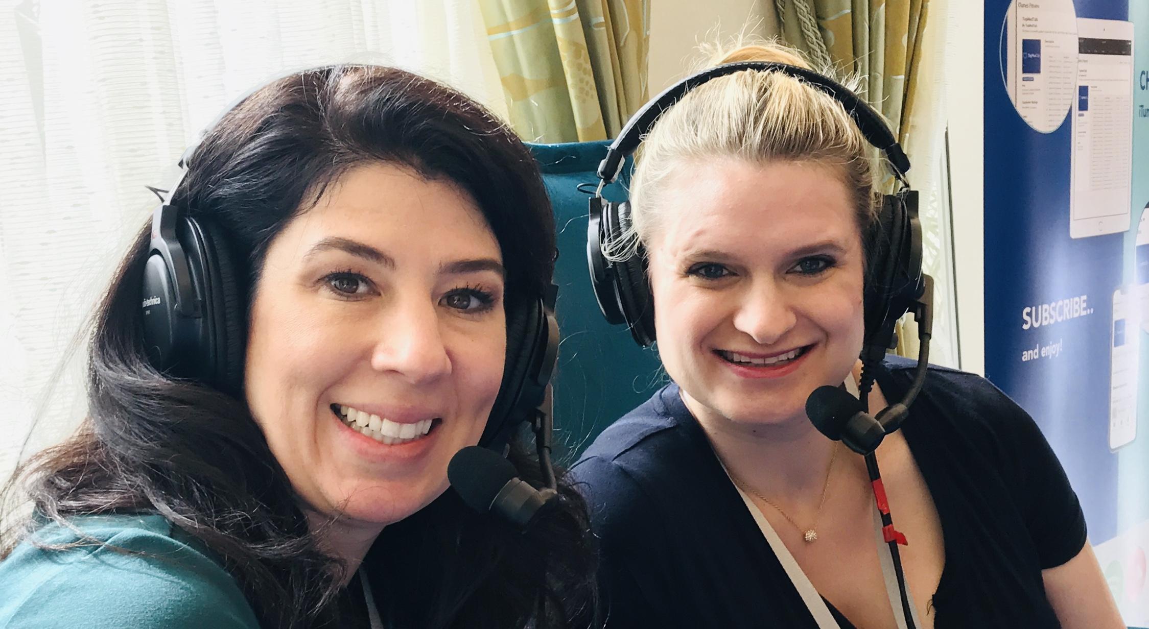 Perioperative Medicine Summit 2019 1.07 | Elena Koepke
