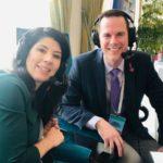 Perioperative Medicine Summit 2019 1.08 | Paul Grant