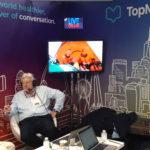 TopMedTalks to … | Maurizio Cecconi