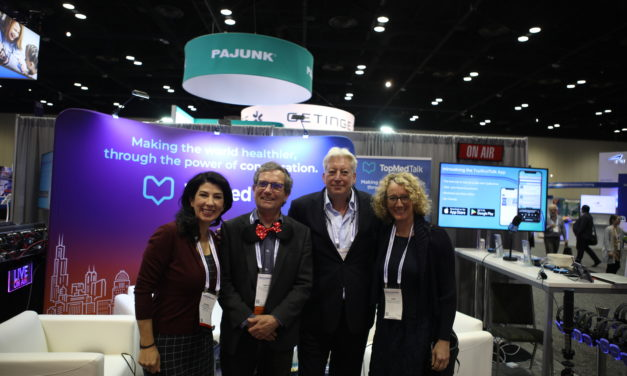ANES19 | Timothy Short and Kate Leslie