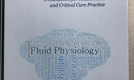 TopMedTalk | Fluid Physiology in detail
