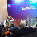 TopMedTalk | Avoiding the hypotension hazard
