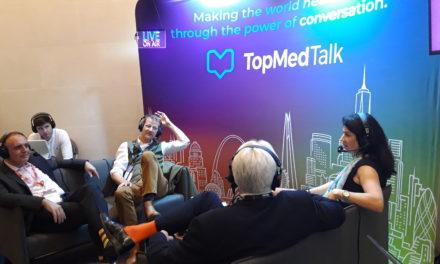 TopMedTalk | Avoiding the hypotension hazard