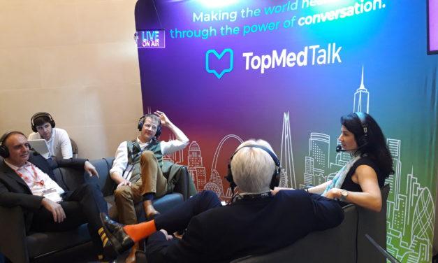 TopMedTalk   Avoiding the hypotension hazard