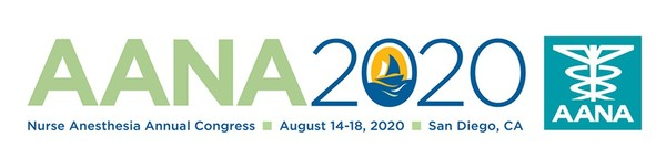 CANCELLED: AANA 2020 Annual Congress