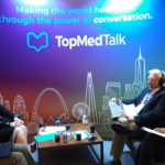 TopMedTalk | Methadone, a forgotten friend