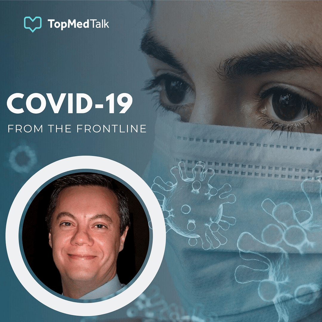 COVID 19 | Essential knowledge; management of the COVID patient.