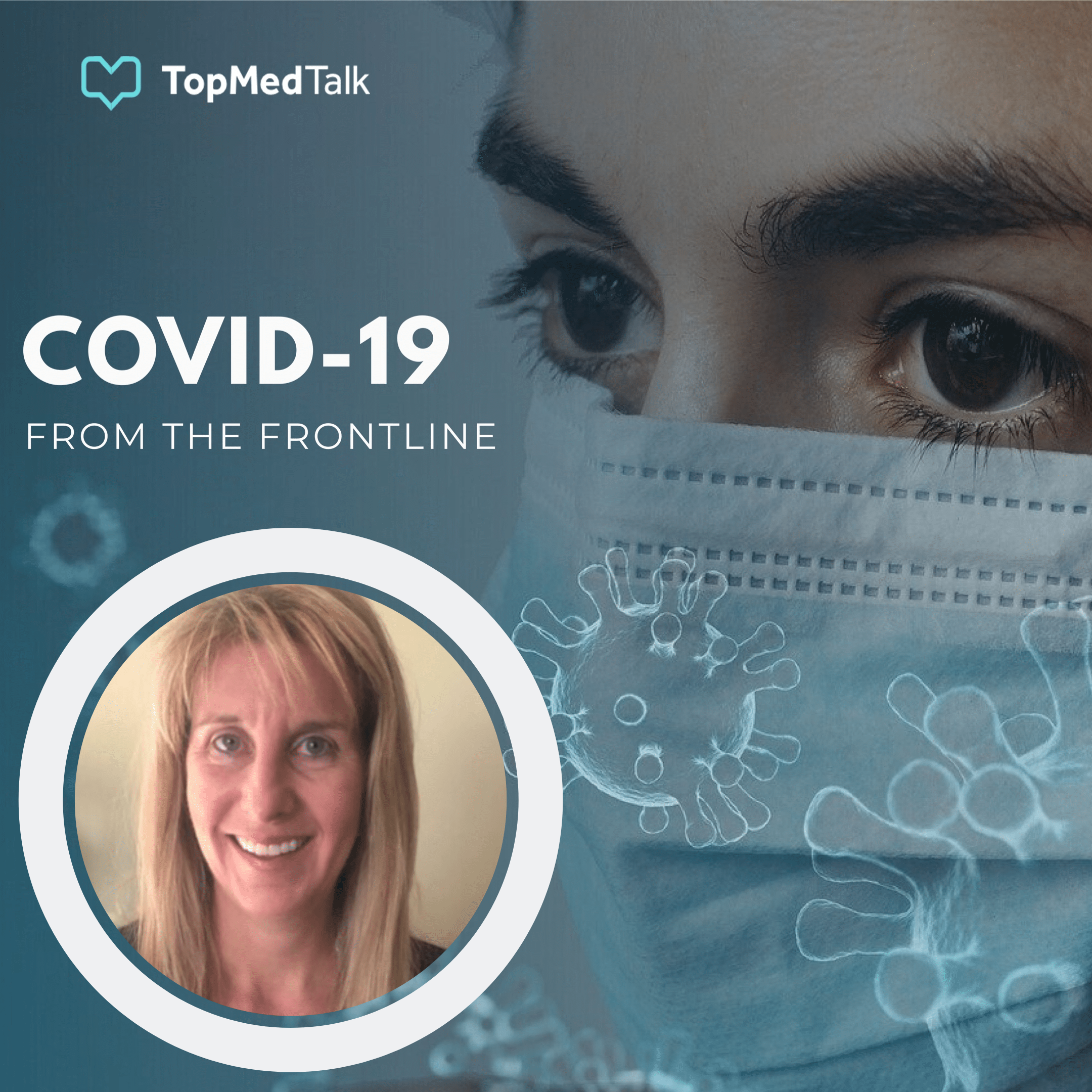 COVID 19 | ICU – not just another day at work