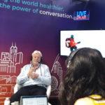 TopMedTalks to … | Dan Longrois on nociception