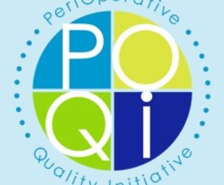 COVID 19 | POQI 5- New Publication and Relevance to ICU Care