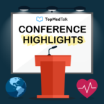 "EBPOM 2019 | ""My experience … of esophageal cancer"""
